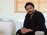 Those Who Think My Cinema Is About Excesses To Them I Can Only Say Sorry Sanjay Leela Bhansali