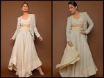 Kareena Kapoor Khan On Being Considered As Contemporary Than A Senior By Alia And Sonam