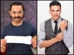 Muruganantham Reacts To Padman Challenge Accepted By Aamir Khan Alia Bhatt Deepika Padukone