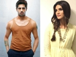 Aye Villain Sidharth Malhotra And Kriti Sanon To Team Up For Ek Villain Sequel