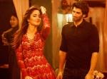 Years Of Fitoor Director Abhishek Kapoor Calls It A Very Enriching Experience