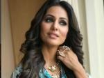 Hina Khan Says Bigg Boss Gave Chance To Show Her Fashion Side Vikas Called Her Kkkg Kareena Pooh
