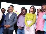 Sai Dharam Tej Lavanya Tripathi S Intelligent Pre Release Event Highlights