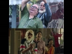 Not Out Teaser Amitabh Bachchan And Rishi Kapoor S Quirky Bonding Leaves You With A Smile