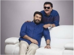 Priyadarshan S Next Movie Isn T With Mohanlal