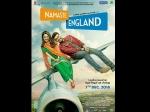 Katrina Kaif Ranveer Singh Give A Thumbs Up To Vipul Shah Namaste England
