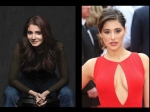 Inspired By Anushka Sharma Nargis Fakhri To Star In A Horror Film Titled Amaavas