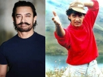 Aww Aamir Khan S Favourite Valentine S Day Song Is Same As Ours