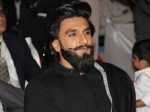 Ranveer Singh On Khilji Kafur S Bisexual Relationship I Did Not Have Issues With It