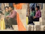 Kumkum Bhagya Actress Mrunal Thakur Makes Her Bollywood Debut Opposite Hrithik Roshan In Super
