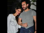 Too Possessive Kareena Kapoor Khan Cries Every Time Saif Leaves Even If It S For A Shoot