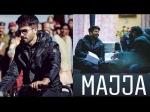 A New Story Shahid Kapoor Begins Shooting For Batti Gul Meter Chalu In Uttarakhand See Pics