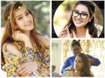 Bigg Boss 11 Winner Shilpa Shinde Total Makeover Shilpa Stunning Diva In Latest Photoshoot Must See