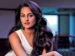You Cant Please Everybody I Have To See What Makes Me Happy Sonakshi Sinha