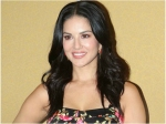Attention Sunny Leone Fans The Beauty Queen Will Visit Kerala Again