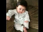 Everyone Recognises Taimur Ali Khan S Maid Also Says Randhir Kapoor
