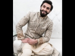 Ranveer Singh Rejects Rs Two Crore Offer To Make An Appearance At A Wedding