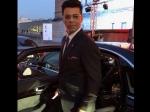Dear Aamir Khan Karan Johar Has Got Something Really Sweet Things To Say About You