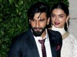 Deepika Padukone Says She Trusts Ranveer Singh Blindly