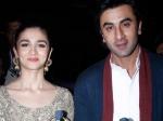 Manish Malhotra Confirms Ranbir Kapoor Alia Bhatt Affair Break Up With Sidharth Malhotra