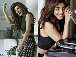 Priyanka Chopra Committed Relationship Break Up
