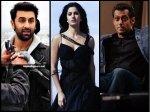 Salman Khan Calls Ranbir Kapoor A Puppy Rips Him Apart For Stealing Ex Gf Katrina Kaif Explosive