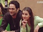 Bigg Boss 11 Why Shilpa Shinde Doesnt Want To Work With Vikas Gupta How Producer Reacted