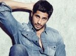 Exclusive Interview Sidharth Malhotra I Do Not Feel Obliged By Certain Relationships To Say Yes
