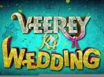 Veerey Ki Wedding Trailer Jimmy Shergill