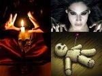 Many Bollywood Stars Use Black Magic Voodoo Dolls To Hurt Rival Friend Cursed Ranbir Kapoor Katrina