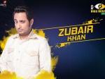 Bigg Boss 11 Zubair Khan Threatens Businesswoman In Name Of Dawood Ibrahim Gets Arrested