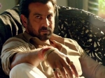 I Am Extremely Proud To Be A Part Of Thugs Of Hindostan Ronit Roy