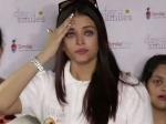 Aishwarya Rai Bachchan Breaks Silence On Why She Blasted Media When She Was With Aaradhya Bachchan