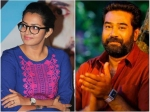 Parvathy Biju Menon Come Together An Upcoming Movie