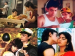 Aamir Khan Birthday 53 Best Movies