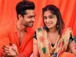 Shoaib Ibrahim Has Extra Special Honeymoon Plans For Dipika Kakar