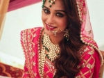 Dipika Kakar Proudly Accepts That She Is Converted To Islam Says Its True I Have Done It