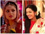 Shocking Drashti Dhami Amrita Rao Dues Not Received Madhubala Meri Awaaz Hi Pehchaan Hai Complaints