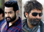 Update Details Jr Ntr Trivikram Film Bharat Ane Nenu S Deal Tollywood News