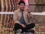 Kapil Sharma Close Friend Reveals Whats Wrong With The Comedian Why He Cancelled The Shoot