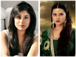 Kasam Tere Pyaar Ki Was Kritika Kamra Approached For Kratika Sengar Tanu Role