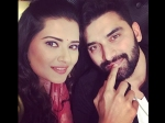 Ishqbaaz Nikitin Dheer Talks About His Character Veer Also Clarifies His Wife Kratika Not Pregnant