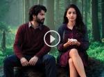October Trailer Vaun Dhawan Banita Sandhu