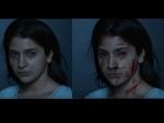 Pari Movie Review Live Audience Update Anushka Sharma