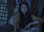 Pari First Day Friday Open Box Office Collection