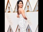 Revealed Here S Why Priyanka Chopra Had To Ditch The Oscar Awards This Year