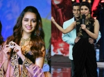 Bharat After Priyanka Chopra Shraddha Kapoor Is Also A Part Of This Salman Khan Starrer