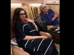 Boney Kapoor Breaks Silence On Sridevi S Mysterious Death Tells What Exactly Happened How She Died