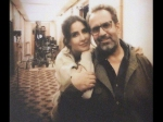 Aanand L Rai Katrina Kaif Brings Ease Fun And Love On The Sets Of Zero