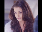 Aishwarya Rai Bachchan To Romance Shahid Kapoor In Woh Kaun Thi Remake